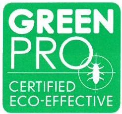 GreenProAccred