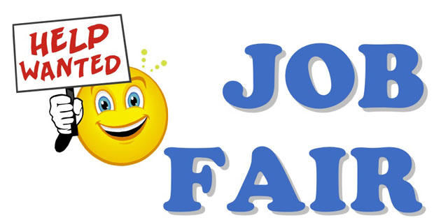 jobfair
